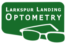 Larkspur Landing Optometry